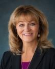 Kelley Halle