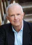 Dennis Erickson