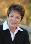 Lynda Reddick