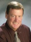 Bruce Stiegler