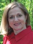 Kathy Wooten