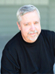 Gary Bryan