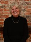 Judy Gudgel