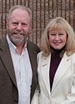 Greg & Donna Hamilton