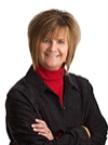 Katy McKinnon