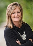 Kathy Simkins